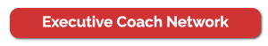 executivecoaching button