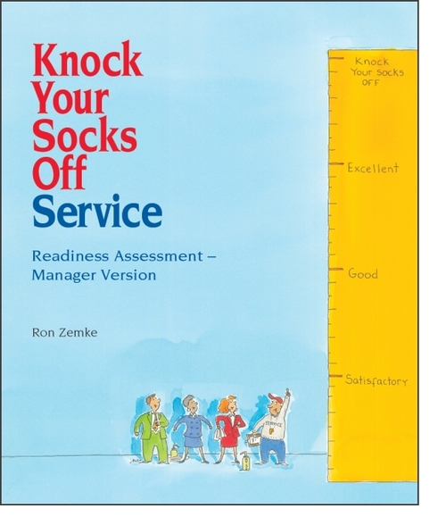 Field Service Management Complete Self-Assessment Guide
