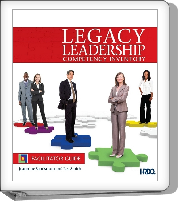 "competency inventory Most people think the term ""legacy"" is something you leave behind when you're gone but what if you were living your legacy now what if your vision for the."